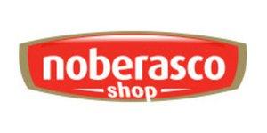 Cash Back et réductions Noberasco Affiliate & Coupons