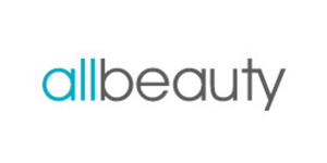 allbeauty Cash Back, Discounts & Coupons