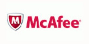 McAfeeキャッシュバック、割引 & クーポン