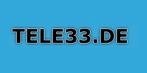 TELE33.DE Cash Back, Rabatter & Kuponer