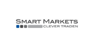 SMART MARKETS Cash Back, Descontos & coupons