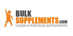 BULK SUPPLEMENTS.com Cash Back, Discounts & Coupons