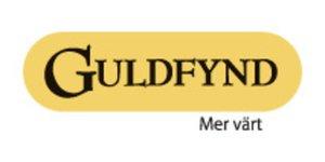 GULDFYND Cash Back, Rabatter & Kuponer