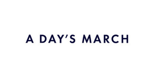 A DAY'S MARCHキャッシュバック、割引 & クーポン