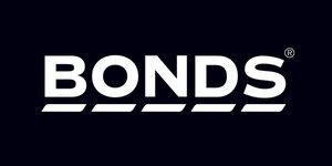 Cash Back et réductions Bonds & Coupons