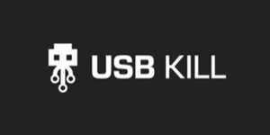 USB KILL Cash Back, Descontos & coupons