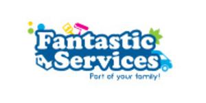 Fantastic Services Cash Back, Descontos & coupons