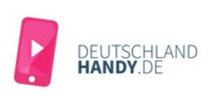 Deutschland Handy.de Cash Back, Descontos & coupons