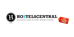 HOSTELSCENTRAL Cash Back, Rabatte & Coupons