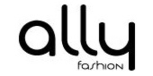 ally fashion Cash Back, Rabatte & Coupons
