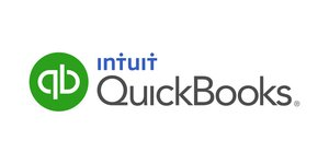 intuit QuickBooks Cash Back, Discounts & Coupons