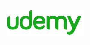 udemy Cash Back, Discounts & Coupons