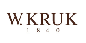 W.KRUK Cash Back, Discounts & Coupons
