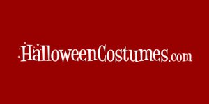 Cash Back et réductions HalloweenCostumes.com & Coupons