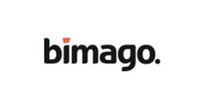 bimago Cash Back, Rabatter & Kuponer
