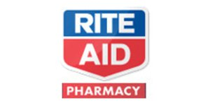 RITE AID Cash Back, Discounts & Coupons