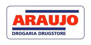 Drogaria Araujoキャッシュバック、割引 & クーポン