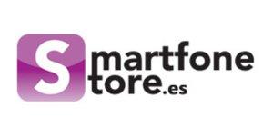 Smartfone Store.es кэшбэк, скидки & Купоны