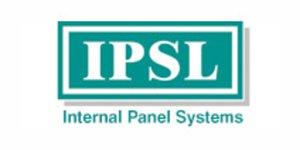 IPSL Cash Back, Rabatter & Kuponer