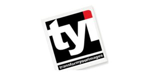 transformyourimages Cash Back, Discounts & Coupons