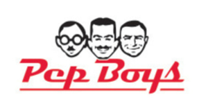 Pep Boys Cash Back, Discounts & Coupons