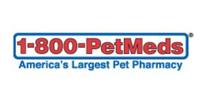 1-800-PetMeds Cash Back, Discounts & Coupons