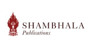 SHAMBHALA Cash Back, Discounts & Coupons