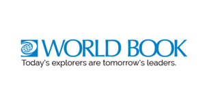 WORLD BOOK Cash Back, Discounts & Coupons