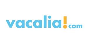vacalia!com Cash Back, Discounts & Coupons