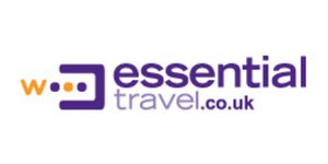 essential travel.co.uk Cash Back, Discounts & Coupons