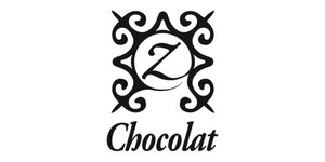 z Chocolat Cash Back, Discounts & Coupons