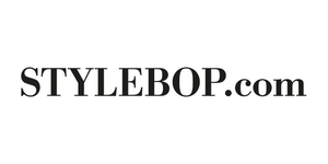 STYLEBOP.com Cash Back, Discounts & Coupons