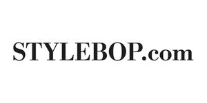 STYLEBOP.com кэшбэк, скидки & Купоны