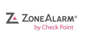 ZONEALARM By Check Point Cash Back, Descuentos & Cupones