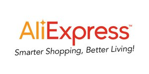 Cash Back et réductions AliExpress & Coupons