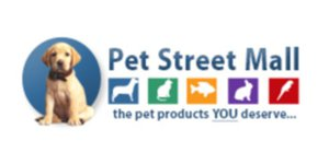 Pet Street Mall Cash Back, Discounts & Coupons