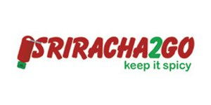 SRIRACHA2GO Cash Back, Rabatte & Coupons