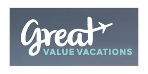 great VALUE VACATIONS Cash Back, Discounts & Coupons