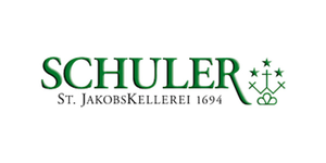 SCHULER Cash Back, Rabatte & Coupons