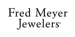 Fred Meyer Jewelers Cash Back, Discounts & Coupons