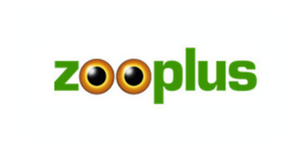 Cash Back et réductions zooplus & Coupons
