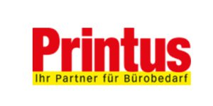Printus Cash Back, Rabatte & Coupons