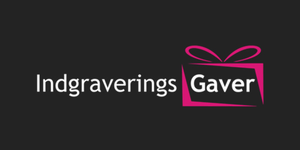 Indgraverings Gaver Cash Back, Descuentos & Cupones