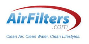 AirFilters.com Cash Back, Discounts & Coupons