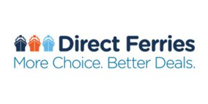 Dubli your leading global cash back coupons and deals site for Boden direct code