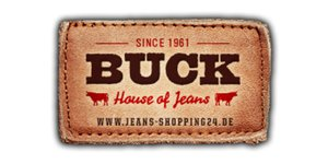 BUCK House of Jeans Cash Back, Descontos & coupons