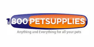1800PETSUPPLIES Cash Back, Discounts & Coupons