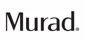 Cash Back et réductions Murad & Coupons