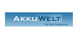 Cash Back et réductions AKKUWELT & Coupons