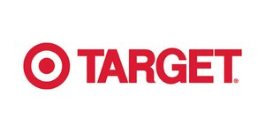 TARGET Cash Back, Discounts & Coupons
